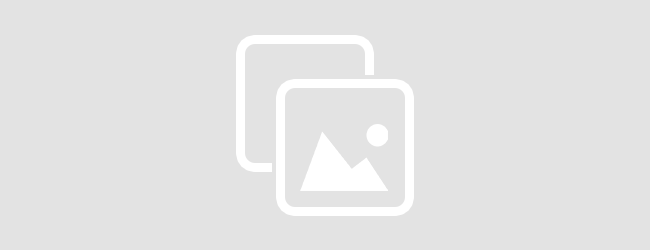 Рецепты «детенизации» земельных правоотношений от Максима Степанова, или не до жиру быть бы живу – MEDIAVARTA
