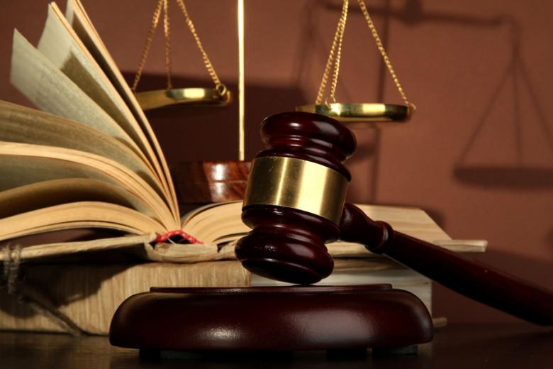 Областная прокуратура призывает Высший совет правосудия привлечь главу Измаильского суда к ответственности