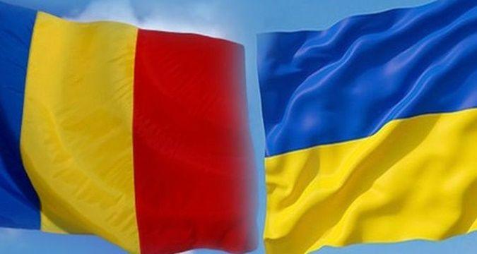 Румыны Одесской области грозят правительству Румынии бойкотом