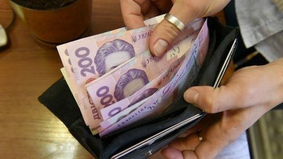 Незаслуженная зарплата: мэр Измаила получает немало