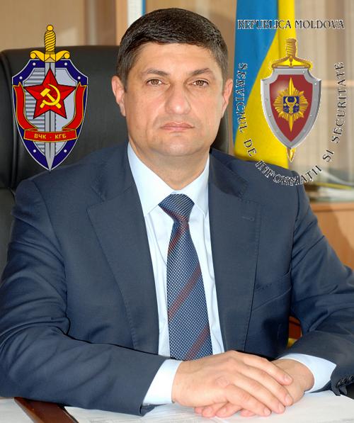 Двойные стандарты и гражданства: Измаил ожидает скандал в связи с двойным гражданством Абрамченко?