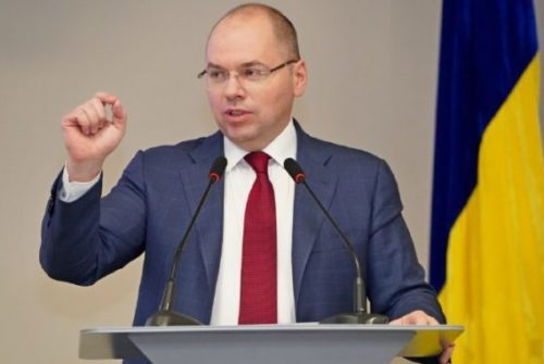 Без прожектов никак: в очередной раз Максим Степанов пообещал запустить паромную переправу на Дунае