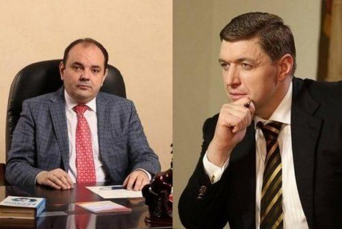 Политическая битва за Татарбунарский район: кто с кем и против кого