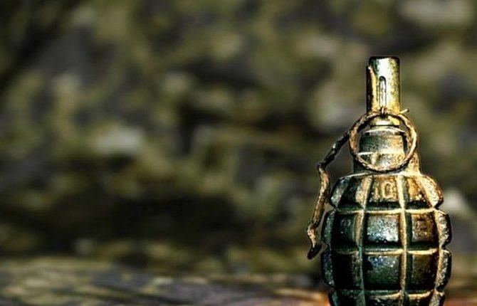 За погибшего морпеха из Килийского района и его побратима отомстили – подорвав российского офицера