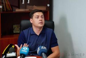 ГорГАСК обвинил коллег из областного департамента в уклонении от выполнения своих обязанностей