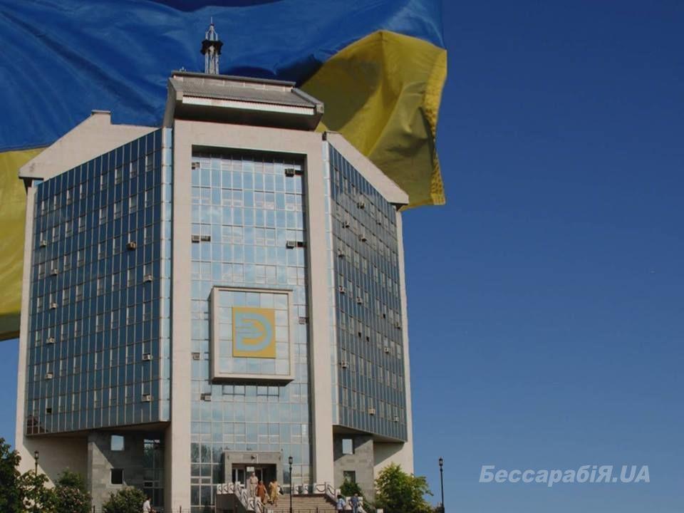 Бунт на корабле? Моряки УДП обратились к Президенту Украины