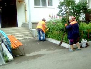 С понедельника измаильское коммунальное предприятие устанавливает новые расценки на услуги