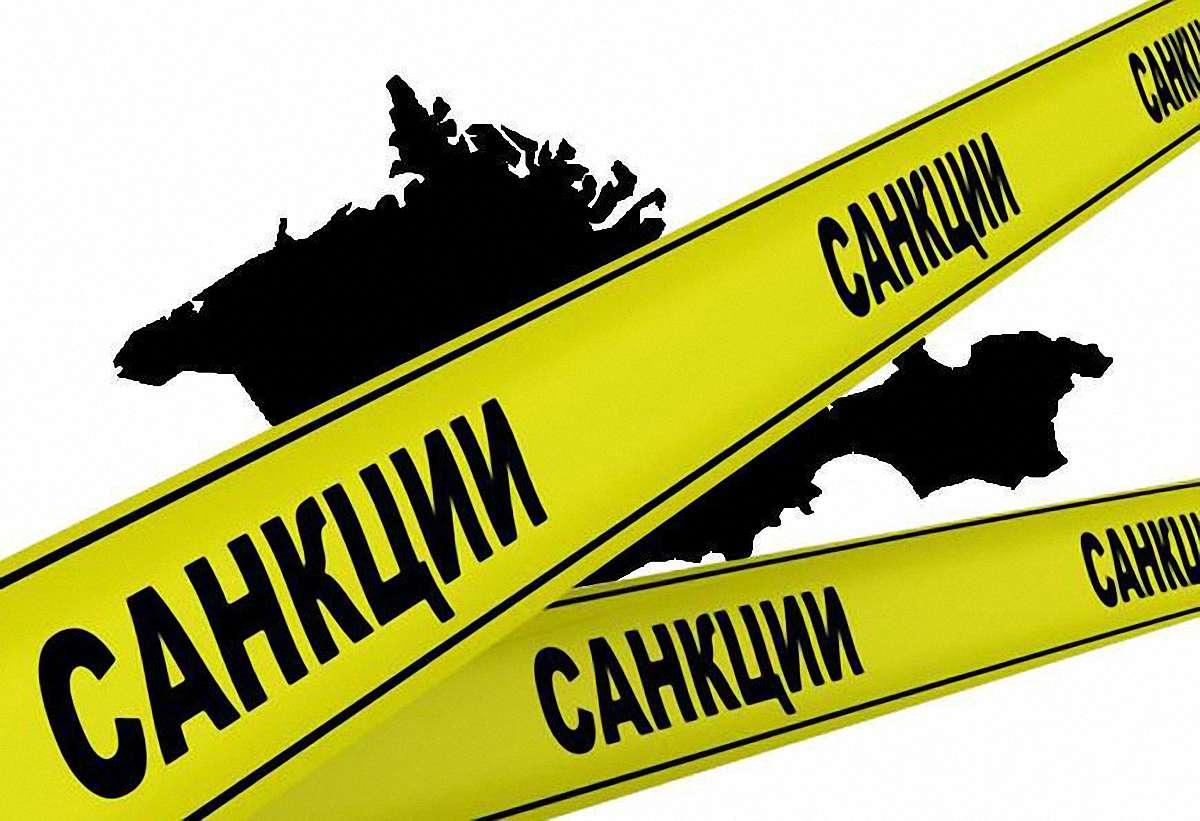 5 лет оккупации Крыма: прославленный бренд крымских вин и коньяков под угрозой фальсификатов