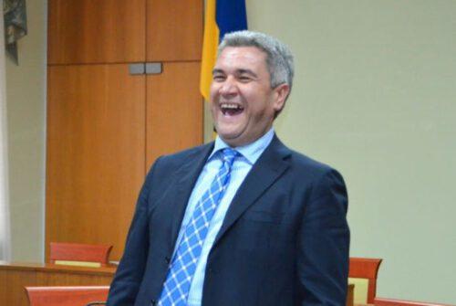 «Нуждающийся» нардеп-миллионер Анатолий Урбанский получил компенсацию за аренду жилья в Киеве