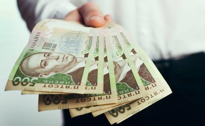 """В Одесской области """"дунайским"""" ассоциациям выделят почти 2 миллиона из бюджета (обновлено)"""