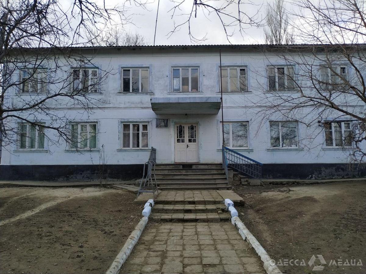 Рейдерский захват «Яровского»: украденное предприятие продали, пока в Одесской ОГА закрывали глаза на происходящее