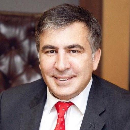 Инна Звездун: возвращение Саакашвили в политику соответствует интересам Украины