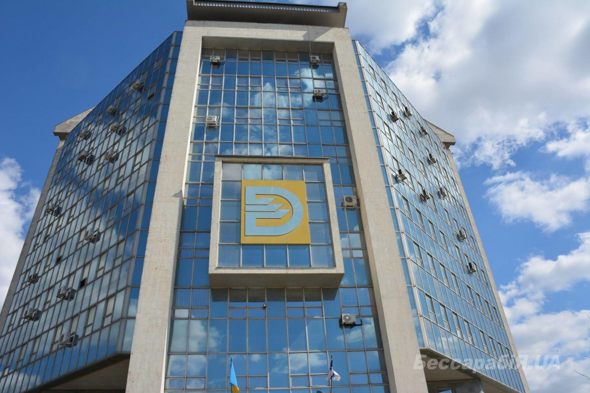 Кто стоит за обращением Одесского облсовета в правоохранительные органы касательно ситуации в ЧАО «УДП»?