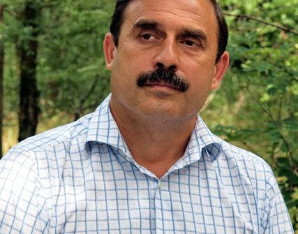 Кто и зачем инспирирует «болгарскую» проблему в конфигурации ОТГ Болградского района?