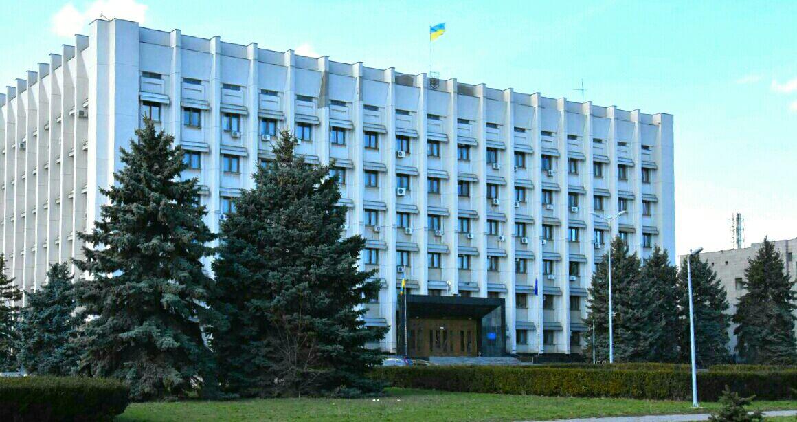 В Одесской ОГА ликвидируется департамент, отвечающий за международное сотрудничество: внутренний аудит выявил системные просчеты
