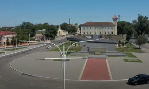 «Столица Бессарабии, зачёт!»: Измаил попал в тревел-проект «Дома лучше»