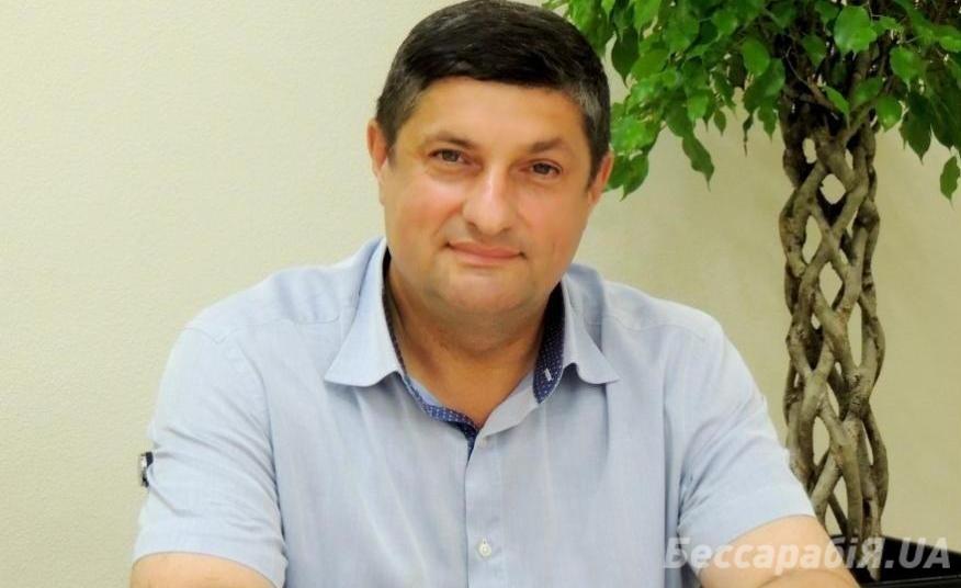 Андрей Абрамченко – откровенно о предстоящих местных выборах
