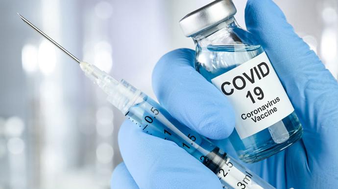 В МОЗ назвали сроки получения первых вакцин COVAX