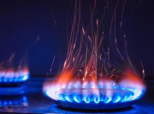 Правительство снизило цену на газ для населения до 6,99 грн за куб