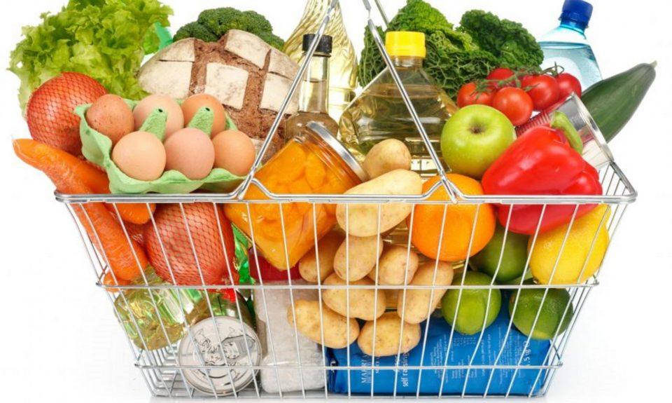 Вслед за хлебом в Украине подорожают и другие продукты: на что вырастут цены в первую очередь