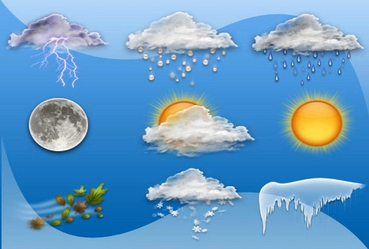 В Украине в пятницу будет морозно, но в выходные температура повысится