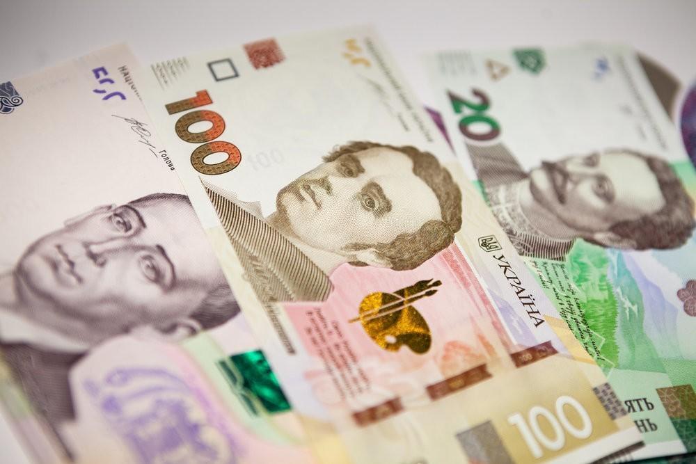В Украине расширят помощь безработным на период карантина