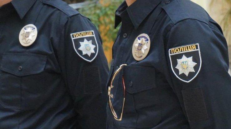 С 30 апреля в Одессе будут введены усиленные меры безопасности